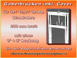 Picture for category Brücke inkl. Cover