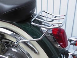 Picture of Rear-Rack Honda VT 1100 C3