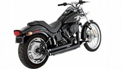 Picture for category SOFTAIL ab Bj.1984-2006 MIT TÜV/ABE