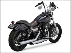 Picture for category Dyna/Fat/Street Bob/ Low Rider/ Wide Gilde Modelle Bj. 1991-2006 mit EG/ABE