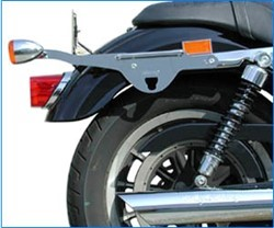 Picture for category Halter für Harley
