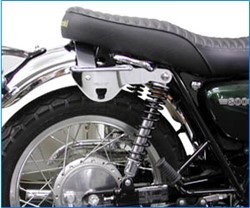 Picture for category Halter für Kawasaki