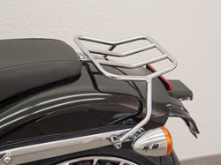 Picture of Rear Rack Chrom H.D. Breakout ab Bj. 2013