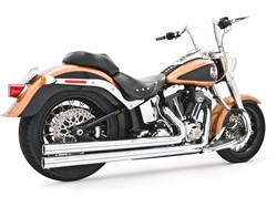 Picture of FREEDOM EG/ABE INDEPENDENCE LG 2 in 2 / CHROM / SOFTAIL EG/ABE E3+E4