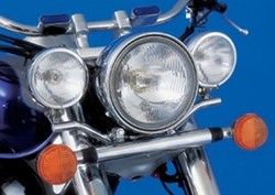 "Picture of Scheinwerferkit 4,5"" Honda VT 125 Shadow"