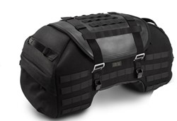Picture of Legend Gear Hecktasche LR2 - Black Edition